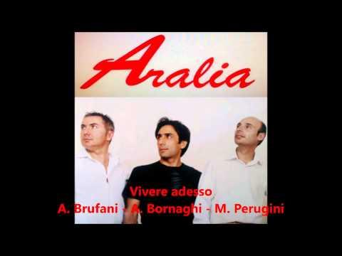 ARALIA--Vivere Adesso