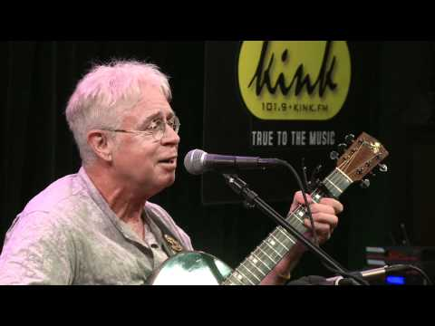 Bruce Cockburn - Dancing in Paradise