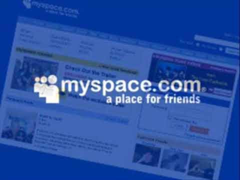 Las redes sociales mas conocidas a nivel global: LibraryThing, MySpace, Facebook.