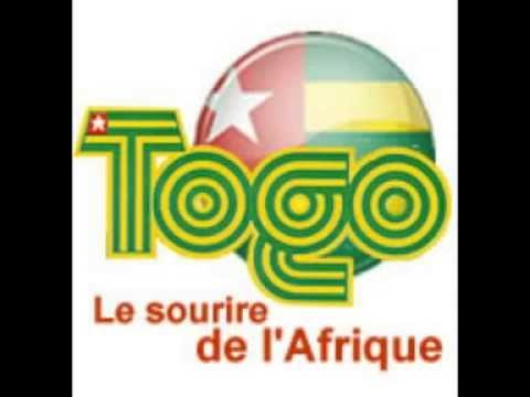 LOME TOGO musique 2013 COOL CATCHE MIX AMBIANCE A LA TOGOLAISE 100% TOGO MUSIC BY DJ BLACK SENATOR
