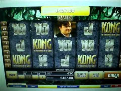de online casino king com einloggen