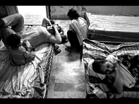 Documentary Violence Against Women In Pakistan video