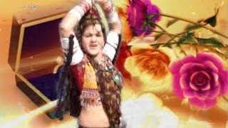 Rajasthani Song - Kamariya Rapat Ratap - Balam Gayo Iran - Rajasthani Hot Dance 2014