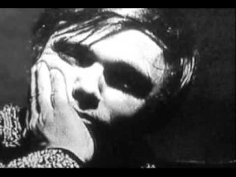 Karel Kryl   Píseň Neznámého Vojína video
