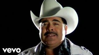 Watch Sergio Vega El Shaka video