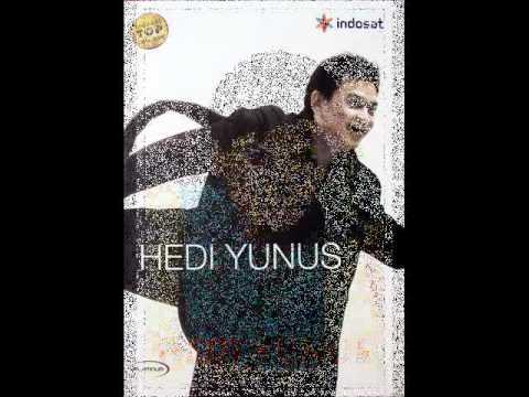 Hedi Yunus_PRAHARA CINTA.wmv