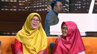 PERAN DAN TUGAS BIDAN BAGI GENERASI MAJU INDONESIA | HITAM PUTIH (22/02/19) PART 4