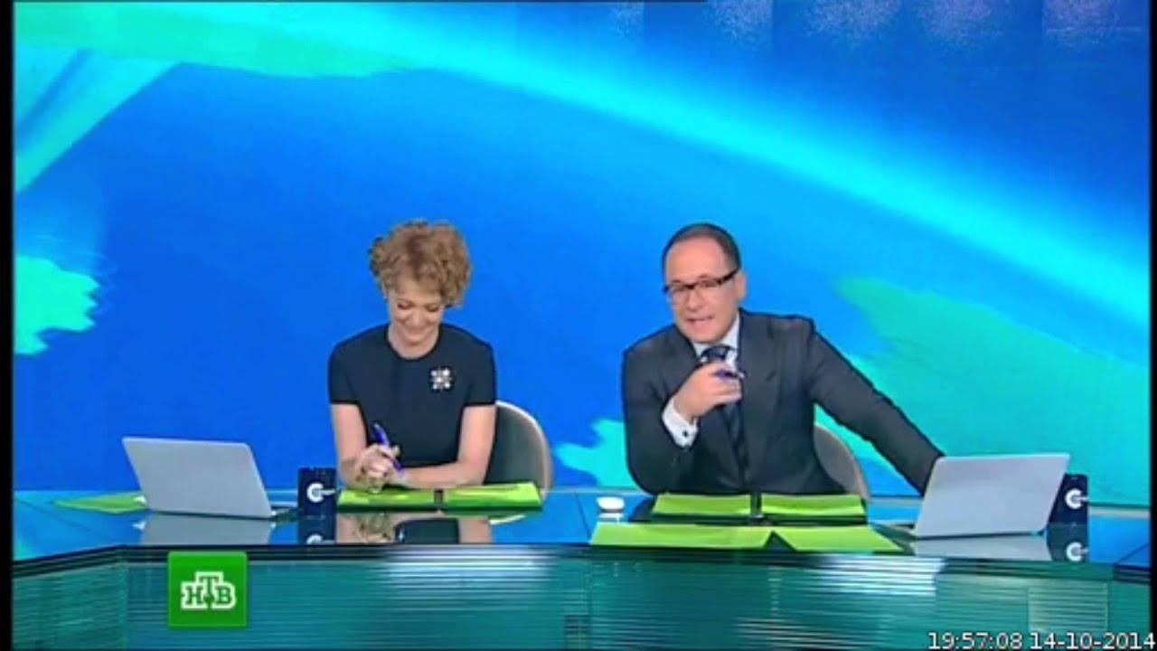Телеведущую в прямом эфире nhf f n 1 фотография