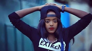 Ethiopian New Hip Hop Music – lola A ft Ezzy 2016 Official Music Video
