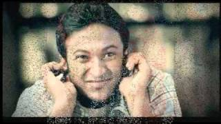 jOle uthO banglAdesh-Bangladesh Cricket Theme Song by Doorbin (Arfin Rumey Ft.)