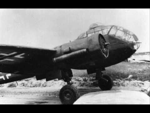 Especial Segunda Guerra Mundial. Imagenes Ineditas 0