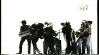 Watch Papa Winnie Rootsie & Boopsie: You Are My Sunshine video