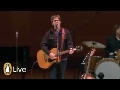 """The Mountain Goats – """"You Were Cool"""" HQ (Live At Carnegie Hall 15/01/13)"""