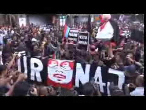 Kita-lawan--bantah-gst-1-may-2015 (yaaya.mobi) video