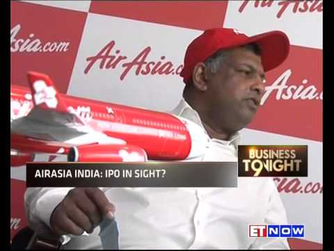 Exclusive | AirAsia India To Go Public? IPO In Sight Once Operations Turn Profitable