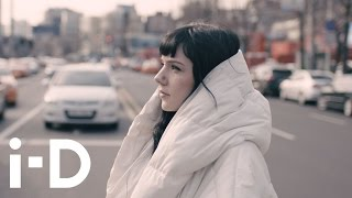 Grace Neutral Explores Korea's Illegal Beauty Scene [FULL FILM]