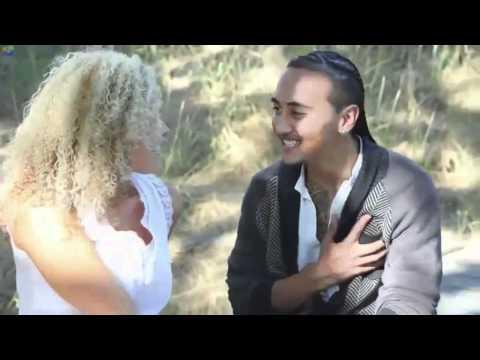 Dj Clumzie - Tuita Boyz Remix video