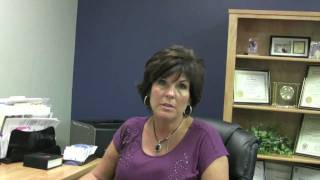 Licensee Janet Malinowski Reviews American Business Systems