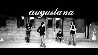 Watch Augustana Someone