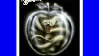 Watch Whitesnake Girl video