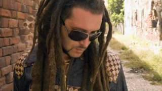 Download Lagu Alborosie- Real Story Gratis STAFABAND