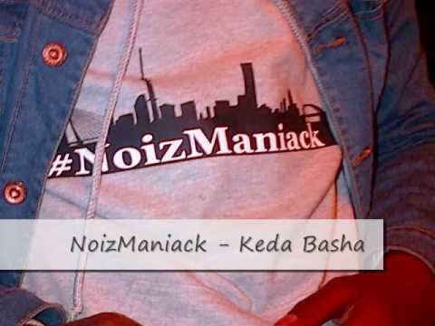 NoizManiack -  Keda Basha