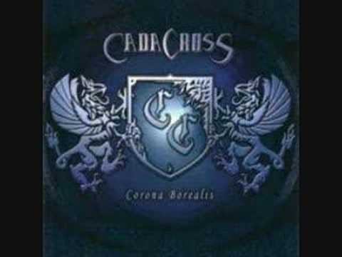 Cadacross - Turmion Taival