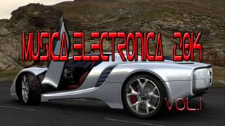 Musica Electronica 2014 Vol 1