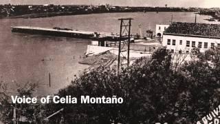 Laredo's 1954 Flood