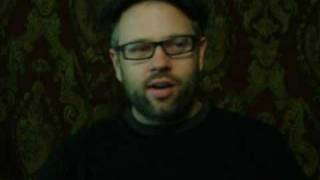 Watch ElP Fantastic Damage video