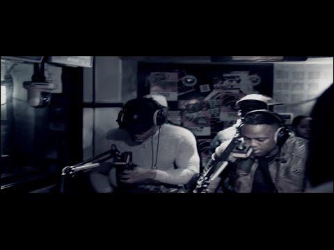 tigers bosh & libo dans le kartier sur skyrock planete rap de black m ...