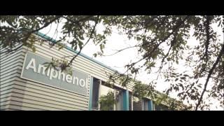 Amphenol Ltd