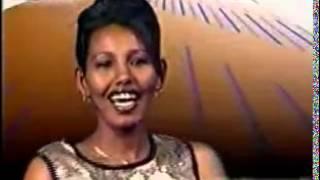 Fikraddis Nekatibeb - Mignot Ayen Aweta (Ethiopian Music)