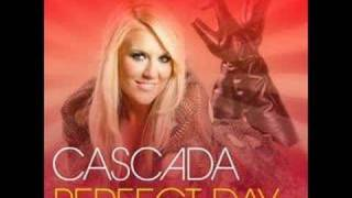 Watch Cascada Holiday video