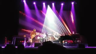 Download Norah Jones - Everybody Knows tribute to Leonard Cohen @Live 3Gp Mp4