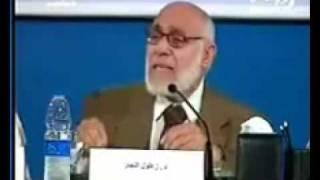 هل حقا محمد (عليه السلام) هو من ألـــف القرآن الكريم ؟