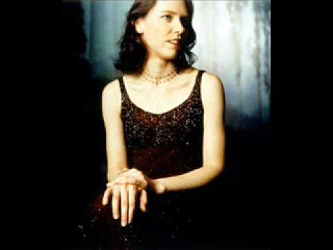 Gillian Welch - Winters come and gone
