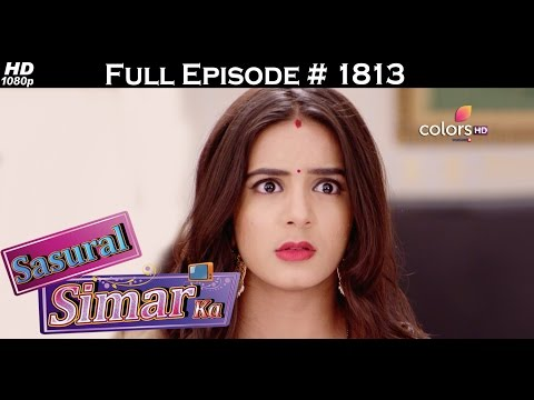 Sasural Simar Ka & Shakti - 28th April 2017 - ससुराल सिमर का & शक्ति  - Full Episode (HD) thumbnail