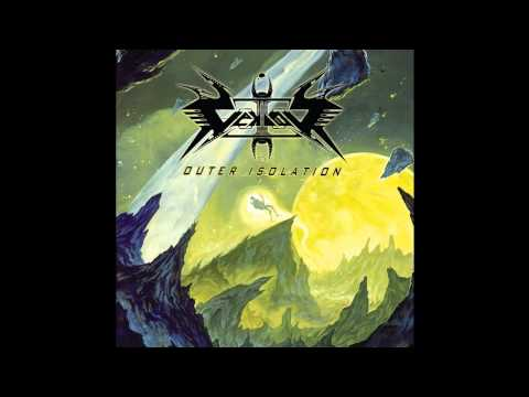 Vektor - Dying World