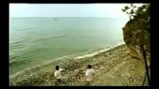 Ang Lalaki sa Parola: A Provincial Love Affair - Full Trailer