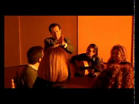 Flamenco (1995) - By Carlos Saura - Part 4 of 10