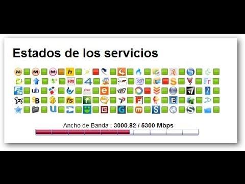 Descargar Premium Desde Cualquier Servidor De Descarga 2014