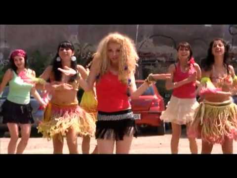 Kaka Maka Imnul Crizei (koko 2010) video