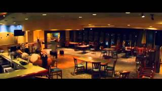 Magic Mike XXL TRAILER #2 Sneak Peek 2015 Channing Tatum Dance Movie