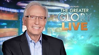 The Greater Glory LIVE with David Herzog, Kevin Zadai, Keith Ellis & Roy Fields