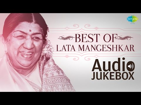 Lata Mangeshkar Hits - Best Of Lata Mangeshkar- Superhit Hindi Songs - All Songs - Vol 3 video