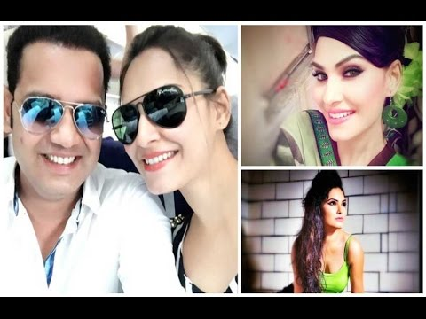 Rahul Mahajan Reveals about the New Girl in his Life !