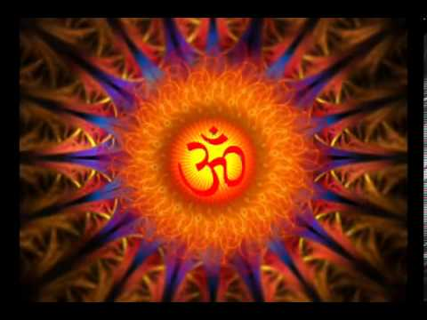 Top 10 Vedic mantras