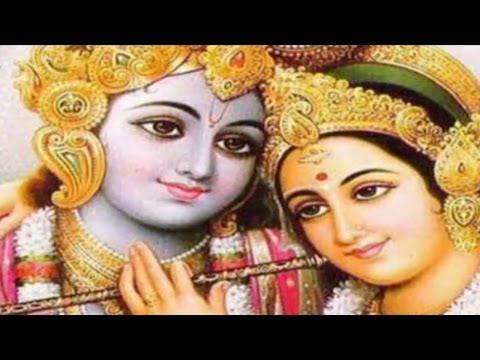 Gulabachi Kali Khulali - Aparna Biwalkar, Krishna Kanhaiya, Raas Bhakti Song