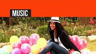 Eritrea - Saba Andemariam - Nfaqer | ንፋቐር - New Eritrean Music 2015